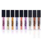 Glamour Glitter Liquid Eyeshadow